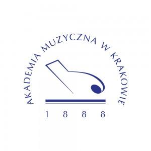nowe-logo-am