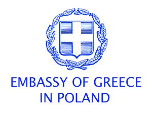 logo-embassy-of-greece-eng