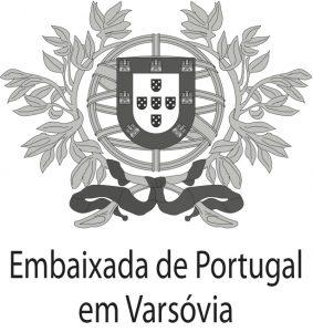 logo-ambasada-portugalii-gray