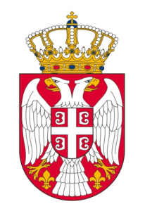 logo-serbia