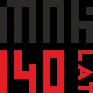 logo-140lmnk-kolor