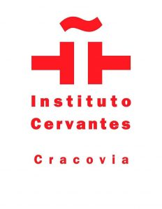 logo_instituto_cervantes_cracovia