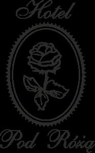 logo-hotel-pod-roz%cc%87a%cc%a8