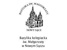 3-bazylika-sw-malgorzaty-z_podpisem