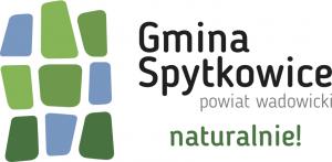 logo-spytkowice-cmyk