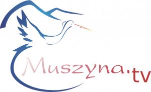 logo_muszyna_tv