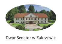 zakrzow-dwor-senator