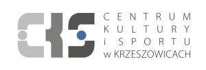 ckis-logotyp