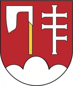 krzeszowice-herb-3
