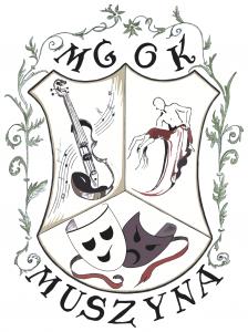 logo-mgok