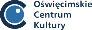 logo-ock-oswie%cc%a8cim-cmyk