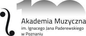 amuz-poznan-logo-jubileusz-2